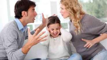 Violences conjugales, l'interview de Pierre Nantas, psychothérapeute